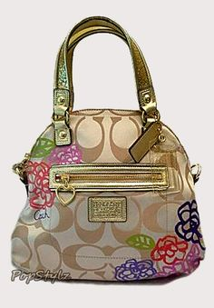 Novelty Items - ACCESSORIES - Coach Factory Official Site