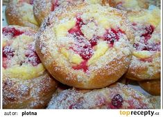 Doughnut, French Toast, Recipies, Muffin, Food And Drink, Sweets, Dining, Cooking, Breakfast