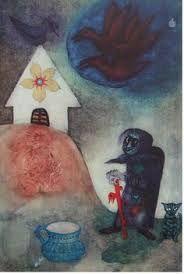 Výsledek obrázku pro Bouda Jiří Illustrators, Painting, Children, Art, Young Children, Art Background, Boys, Painting Art, Kunst