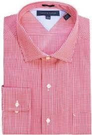 Image result for new Tommy Hilfiger official full shirts for men in pinterest