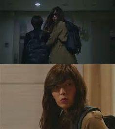 lee joon gi two weeks ep 11 - - Yahoo Image Search Results