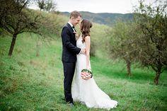 Hochzeit Achalm Reutlingen