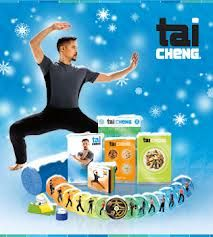 Tai Cheng Reviews: Workout for Strength - Healing and Complete Well being!