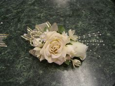 images of wedding corsages | SILK Corsages for all Occasions