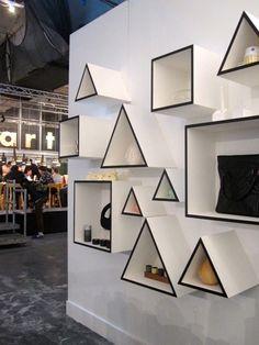 designjunction7 FAO – cool online shop