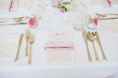 Hochzeit in Deidesheim fotografiert von Katja Heil48