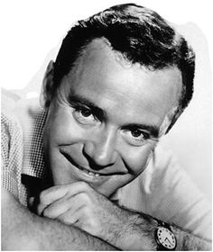 """"""" Jack Lemmon was born on February He is one of my favorite actors of all time. Two of my favorite movies with h. Hollywood Actor, Golden Age Of Hollywood, Hollywood Stars, Classic Hollywood, Old Hollywood, Hollywood Icons, Jack Lemmon, Classic Movie Stars, Classic Movies"""