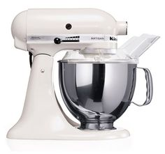 KitchenAid-Mixer-5KSM150PS*-5KSM156**-859700015010