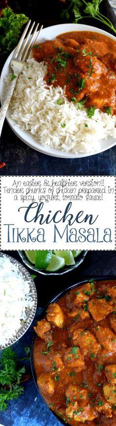 Tender chicken breas