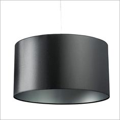 Frandsen contemporary pendant lamp