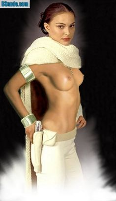 Hegre art nude rope