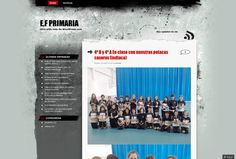 http://efcalasanciascoruna.wordpress.com via @url2pin