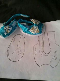 Doll Shoe Patterns Baby Shoes Pattern Baby Dress Patterns Little Girl Shoes Baby Girl Shoes Girls Shoes Baby Hug Felt Shoes Baby Slippers Doll Shoe Patterns, Baby Shoes Pattern, Baby Dress Patterns, Little Girl Shoes, Baby Girl Shoes, Girls Shoes, Girls Sandals, Baby Hug, Felt Shoes