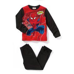 Pijama homem-aranha Spider-Man | La Redoute
