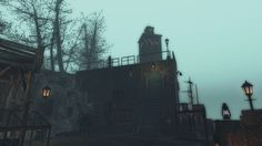 Post with 2833 views. Fallout 4 Settlement Ideas, Fall Out 4, Game Item, Building Ideas, Funny Jokes, Gaming, Key, Album, Videogames
