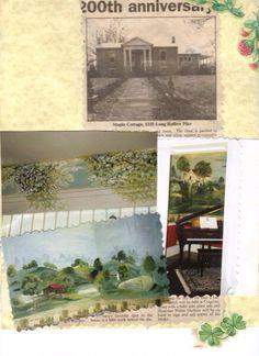 200 plus farm house  Gallatin  Tn. By MychalRoyal 928-533-7397