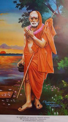 Kali Shiva, Shiva Shakti, Lord Shiva, Indian Saints, Saints Of India, Hindu Deities, Hinduism, Satya Yuga, Saraswati Goddess