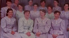 16x9 - Inside Bountiful: Polygamy investigation Mormon Religion, Sharon Johnson, Amish Country, Documentary Film, What Is Life About, Investigations, Faith, This Or That Questions, Heaven's Gate