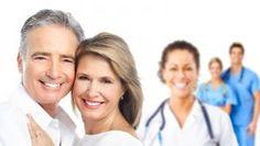 Medicare Sacramento CA