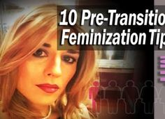 The early days of transgender transition can be a frustrating time for many of us, what seems like an endless wait, use these tips to help you cope today.