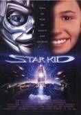 Yıldız Çocuk- Star Kid İzle