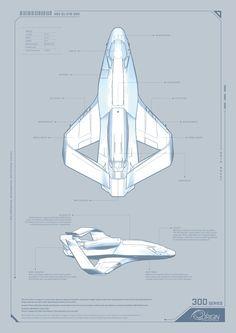 Graphic designer from Mannheim. Star Citizen, Space Ibiza, Star Wars, Spaceship Concept, Poster Design, Star Trek Ships, Pvp, Spacecraft, Stars