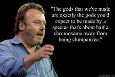 Hitch at his best!