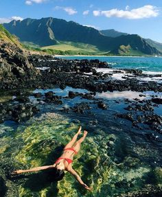 Comparateur de voyages http://www.hotels-live.com : To-do: pull over when you spot some hidden rock pools and climb down the side of a cliff to float in them. Check - Dame Traveler @garypeppergirl #dametraveler by dametraveler https://www.instagram.com/p/BAK0oMnvwf2/ via https://scontent.cdninstagram.com/hphotos-xfa1/t51.2885-15/e35/12424875_454679908049167_1740213781_n.jpg #Flickr via Hotels-live.com…