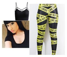 """""""where my prince"""" by pandababy17 ❤ liked on Polyvore featuring POLICE, Nicki Minaj, women's clothing, women's fashion, women, female, woman, misses and juniors"""