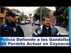 (Video) Policias ignorantes convierten faltas civicas en faltas penales - http://www.esnoticiaveracruz.com/video-policias-ignorantes-convierten-faltas-civicas-en-faltas-penales/