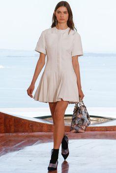Dior | Cruise Collection 2016