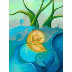 When Only the Original Will Do curated by Ingrid Schmelter on Etsy #originalfineart
