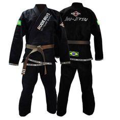 Judogui Jiu Jitsu Gi Rude Boys PRO Black - €94.00  https://soloartesmarciales.com  #ArtesMarciales #Taekwondo #Karate #Judo #Hapkido #jiujitsu #BJJ #Boxeo #Aikido #Sambo #MMA #Ninjutsu #Protec #Adidas #Daedo #Mizuno #Rudeboys #KrAvMaga #Venum