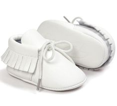 0883262b461b7 Small seven baby shoes leather soft baby shoes soft socks spring new