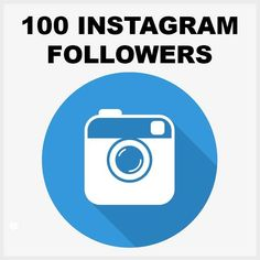 Get Mass Followers is proud to offer all customers 100 FREE instagram followers! Once you have checked out you will receive 100 instagram followers for £1.49 FREE! Turnaround time: 1hr – 7 days Please note: Please read the information below before placing an order to avoid any delays. Get Free Instagram Likes, Get Real Instagram Followers, Instagram Follower Free, Insta Followers, Real Followers, Apk Instagram, 100 Free, Tech Logos, Social Media
