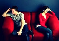"""How Adult ADHD Affects Relationships by Samantha Gluck """"Creating an environment in which an ADHD relationship can thrive requires diligence and commitment."""" - Consider the difficulties and learn how to manage the impact of ADHD symptoms on a relationship."""