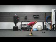 The BLITZKRIEG cardio workout is a fast pace 5 minute workout at home. Get a good sweat, get your heart rate going, and work your muscles all in only five minute workout with our personal trainer.