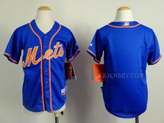 http://www.xjersey.com/mets-blank-blue-cool-base-youth-jersey.html Only$35.00 METS BLANK BLUE COOL BASE YOUTH JERSEY #Free #Shipping!