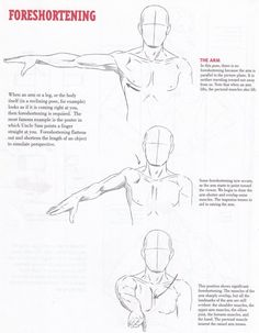 32 best drawing the arms and legs images on Pinterest