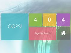 Metro Lab Admin Dashboard Template 500 Error page design http ...