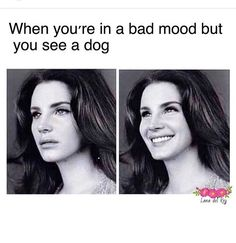 Image result for lana del rey meme