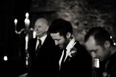 The Caves Edinburgh Wedding Lillian and Leonard (23)