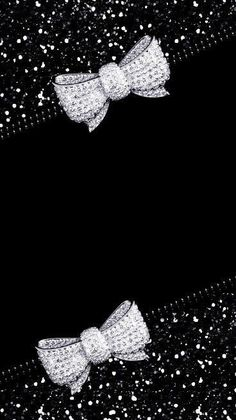 By Artist Unknown. Bling Wallpaper, Diamond Wallpaper, Pretty Phone Wallpaper, Heart Wallpaper, Pretty Wallpapers, Cellphone Wallpaper, Screen Wallpaper, Mobile Wallpaper, Pattern Wallpaper