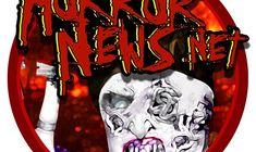 Horror Short Film: Night of the Punks (2010)