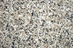 Daltile Luna Pearl 12 In X 12 In Natural Stone Floor And
