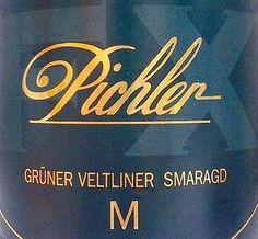 FX Pichler M Smaragd Grüner Veltliner Austria, Wine Searcher, Wine Guide, Wine Tasting, Alcohol, Vienna, Html, Vineyard, Gift Ideas