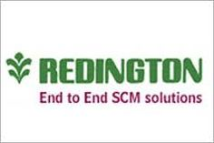 REDINGTON VISITING ACCURATE FOR CAMPUS PLACEMENT ON 23-25.JAN.2013.. http://www.accurate.in/Recruiters.aspx