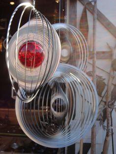 espirales Home Appliances, Table, Spirals, Impressionism, House Appliances, Appliances, Mesas, Desk, Tabletop