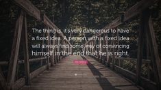 """Marlo Morgan Quote: """"The only way to pass a test is to take the test. Thoreau Quotes, Rumi Quotes, Motivational Quotes, Inspirational Quotes, Neruda Quotes, Quotable Quotes, Qoutes, Courage Quotes, Goal Quotes"""