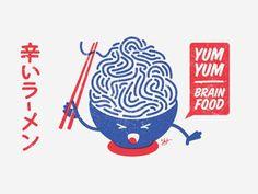 Resultado de imagen para japan graphic culture